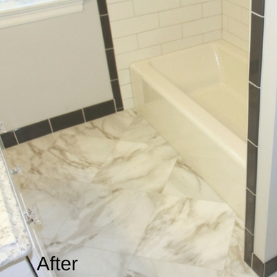 bathroom-remodel-appleton-after