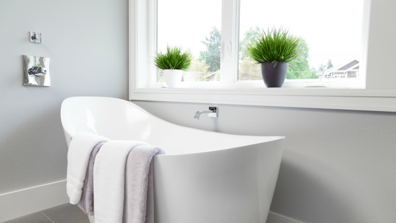 Bathroom Remodel Questions Important Questions To Ask