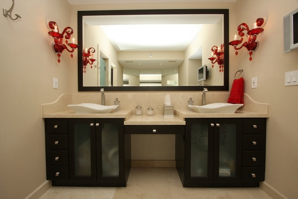 5 Bathroom Remodel Ideas That Won\'t Break the Bank