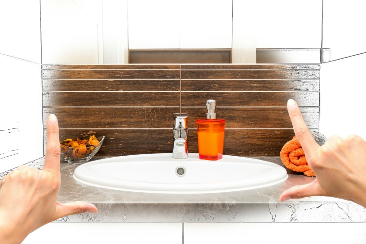 What To Consider When Starting A Bathroom Remodel Project