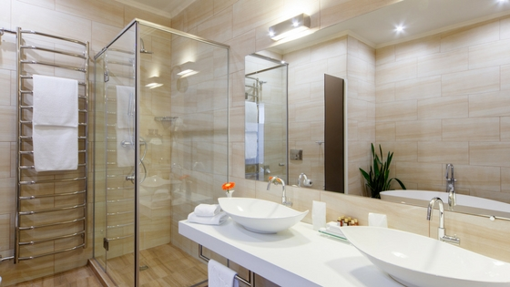 7 Common Bathroom Plumbing Problems
