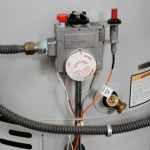 Water Heater Facts