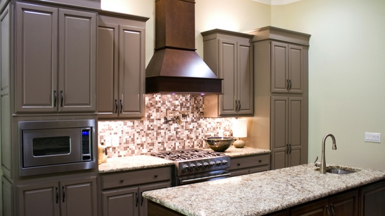 Tips On Adding A New Kitchen Island