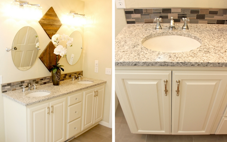 bathroom-counter-and-cabinet-remodel-wi