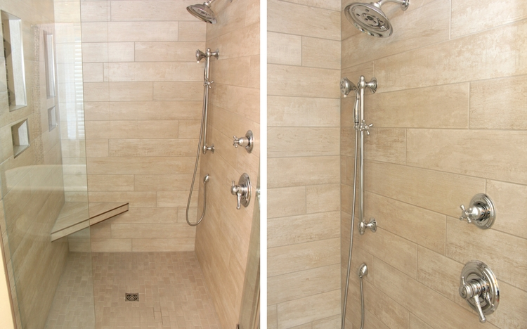 shower-tile-appleton-wi