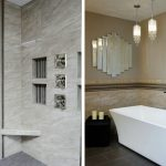 Beautiful-shower-and-tub-remodel-appleton-wi