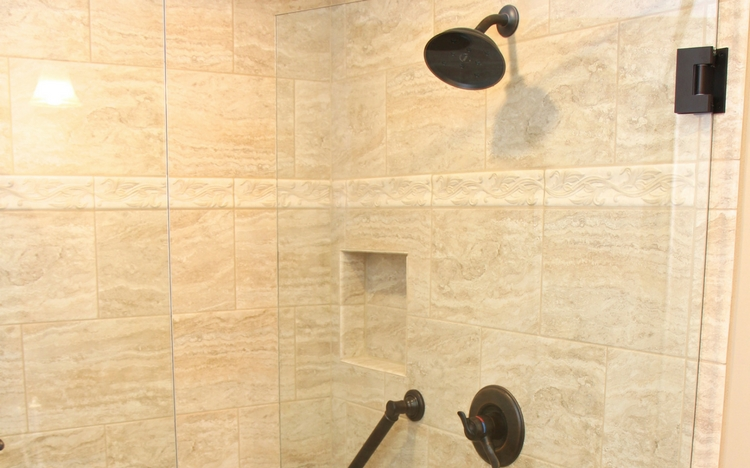 beautiful-shower-remodel