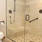shower-remodel-appleton-wi