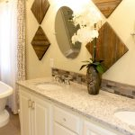 bathroom-remodel-results-appleton-wi