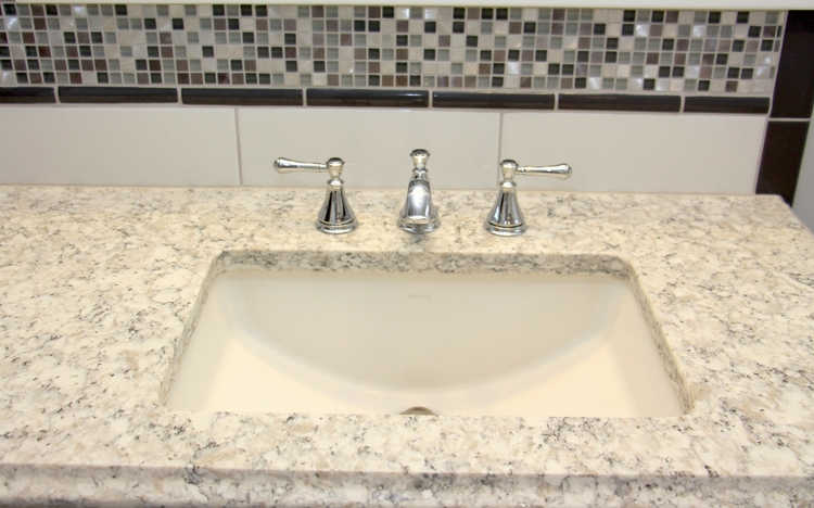 bathroom-counter-top-remodel-chute wi