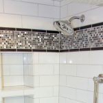 shower-remodel-grand-cute-wi