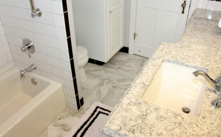 best-bathroom-remodel-grand-chute
