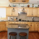 beautiful-kitchen-remodel-appleton-wi