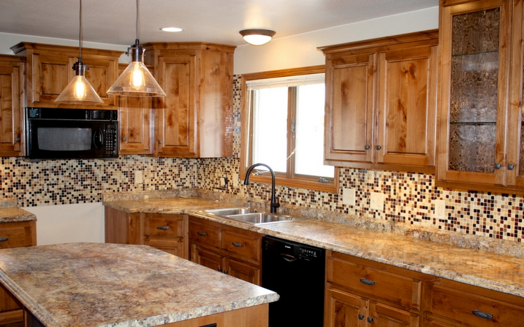 beautiful-kitchen-remodel-glendale-wi