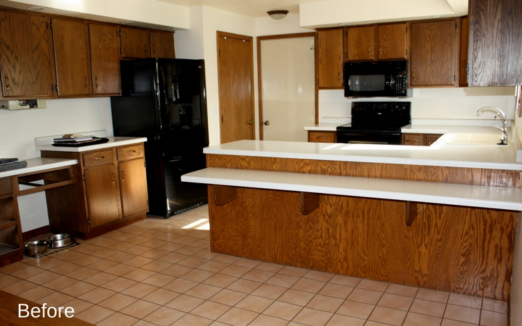 before-kitchen-remodel-appleton-wi