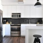 Kitchen Remodel Trends in 2018
