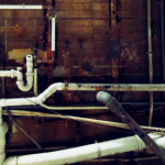 Warning Signs of a Damaged Sewer Pipe
