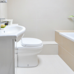 Where to Find Your Sewer Cleanout