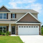 Causes of foul-smelling septic tank and slow drain