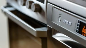 When should I replace my home appliances
