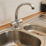 Tips For a Clean Garbage Disposal