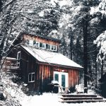 winter plumbing tips that will save you moeny