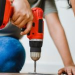 the best time of year for home improvement projects - Tureks plumbing