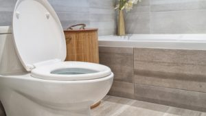 why flushable wipes will clog your drains