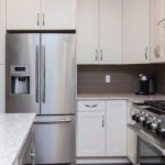 kitchen trends in 2019 - Tureks Plumbing Services
