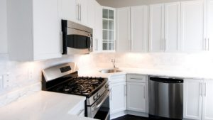 How to clean your dishwasher - Tureks Plumbing Services
