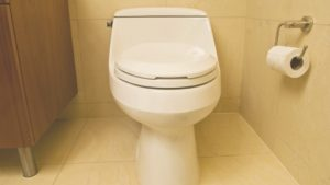 how to adjust a toilet fill valve - tureks plumbing services