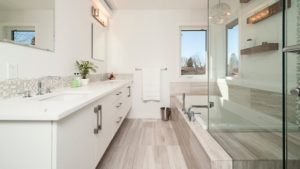 Why you should hire a plumber for your bathroom remodel