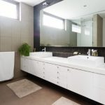 bathroom vanities with great storage