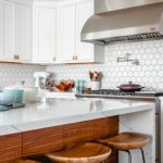 rules to designing your kitchen
