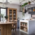 top tips for increasing your homes value