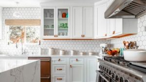 Top 5 Home Remodels: Do's and Don'ts