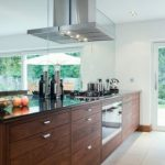 tureks plumbing services how to remodel your kitchen