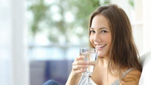 How to Know When to Replace the Water Softener at Home - Tureks Plumbing
