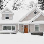 Steps to winterize your plumbing - Tureks Plumbing