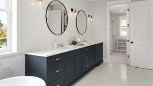 Tips to Save Money on Your Bathroom Renovation - Tureks Plumbing