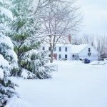 ways to prevent frozen pipes - Tureks Plumbing Services
