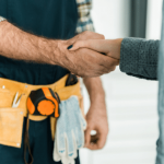 traits you should look for in a plumber