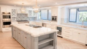 kitchen remodel guide tureks plumbing services