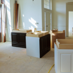 best time for home improvement projects - Tureks Plumbing Services