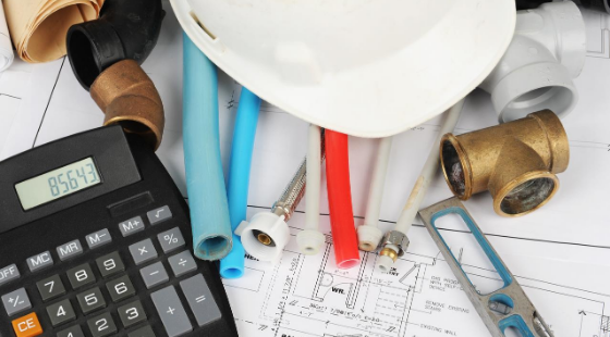 Trenchless Sewer Repair Costs - Tureks Plumbing Services