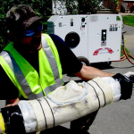 Is Trenchless Sewer Replacement Right for My Home - Tureks Plumbing