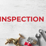What to Expect During a Plumbing Inspection