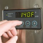 tankless water heater myths - plumber in Appleton WI