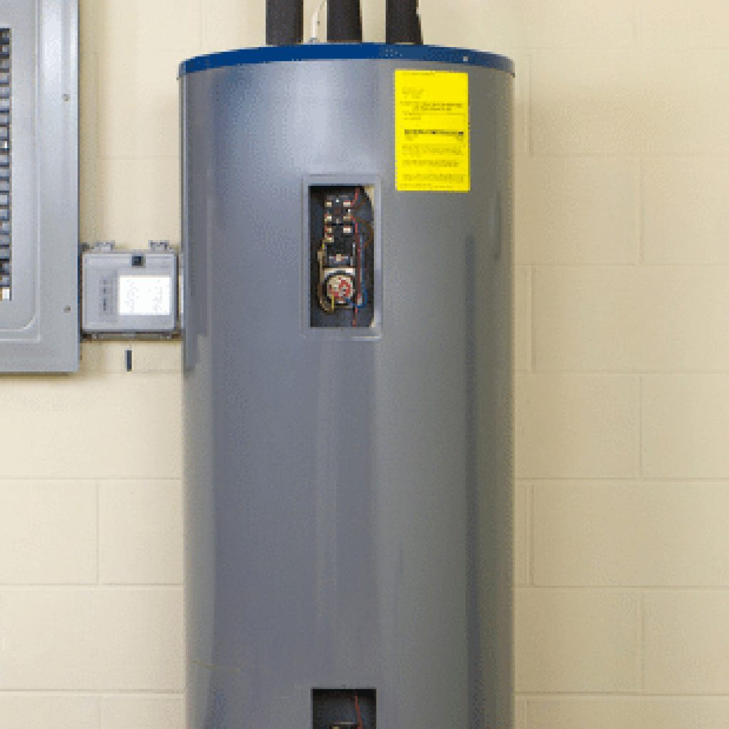 tips for saving on your water heater - Appleton WI