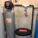 How to Extend the Life of Your Water Heater - Appleton WI